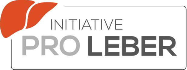 Initiative Pro Leber Gilead