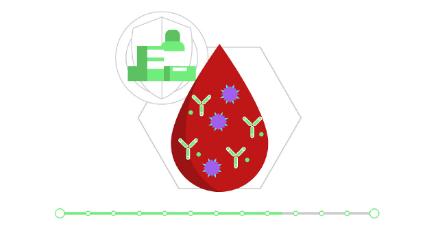 chronische-hepatitis-b-behandlung