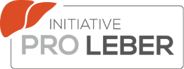 Initiative Pro Leber