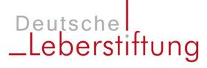 logo-deutsche-leberstiftung