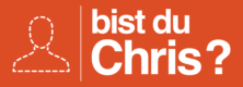 bist-du-chris