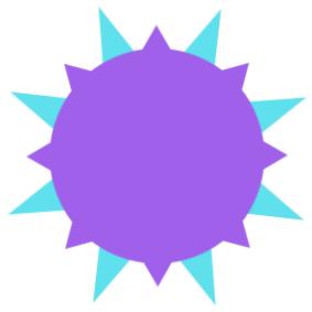 icon-hepatitis-b