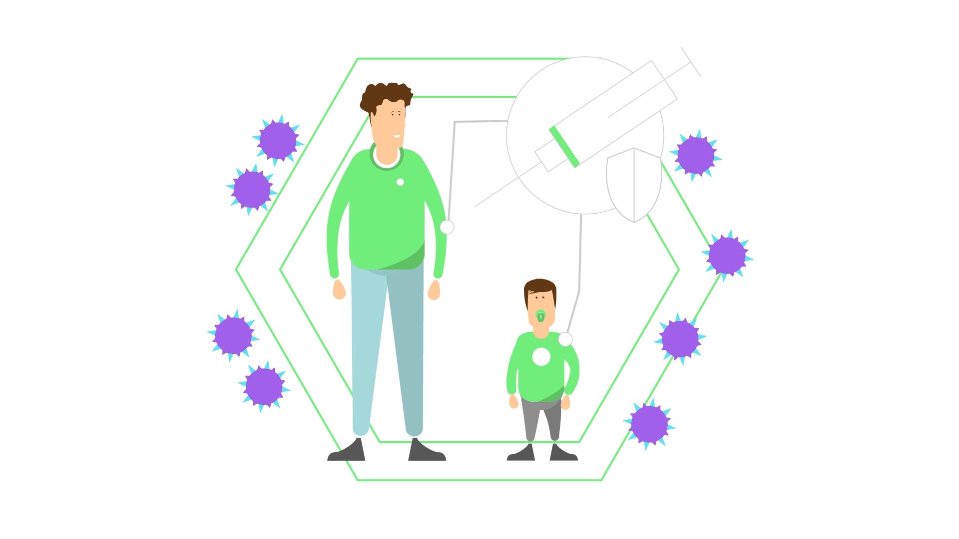 schutz-vor-hepatitis-b-impfung
