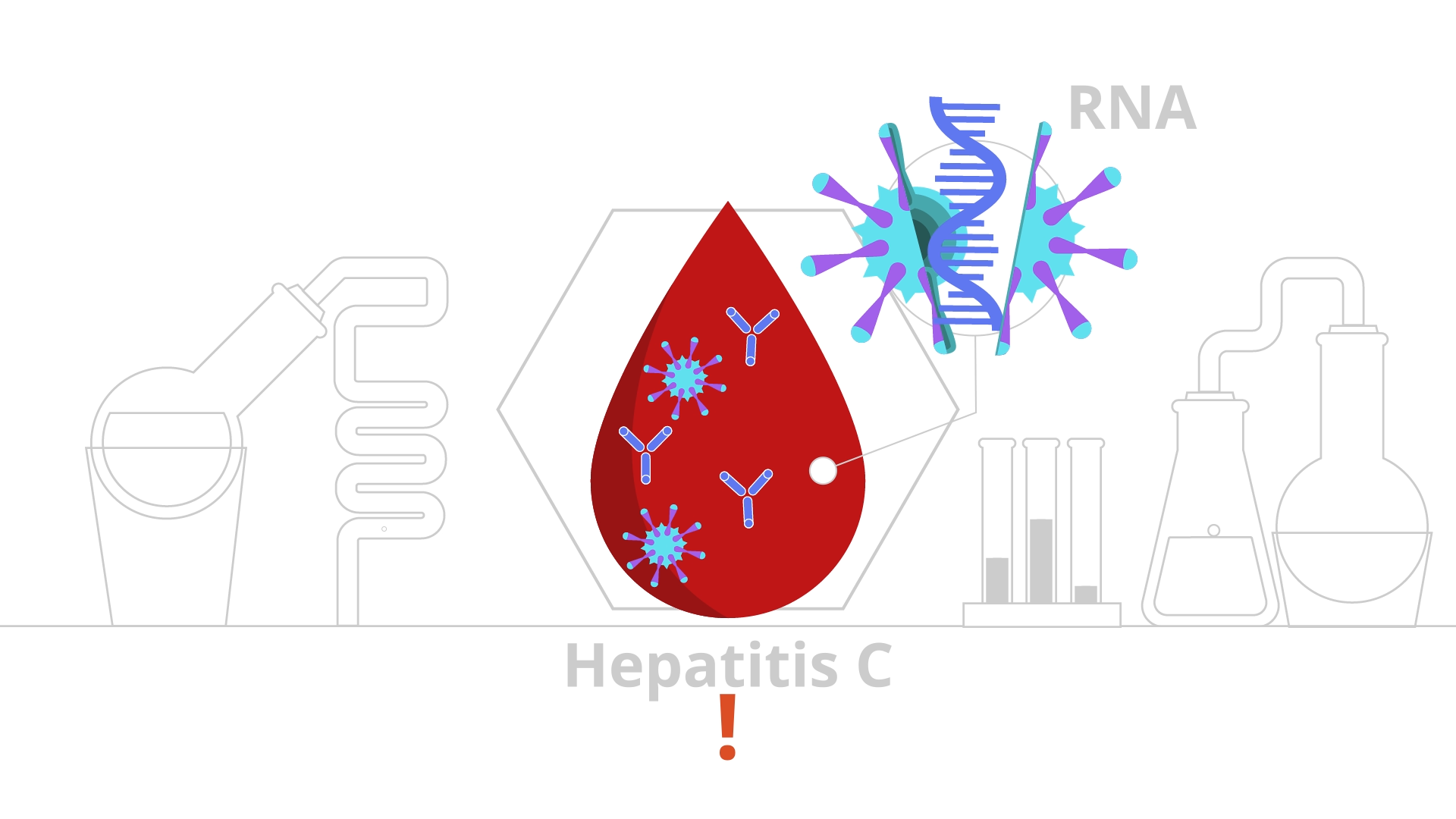 diagnose-hepatitis-c